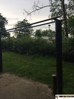 trimm_dich_pfad_heddesheim_12