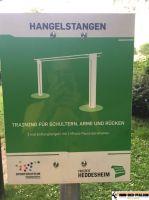 trimm_dich_pfad_heddesheim_10