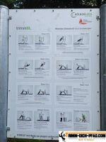 bewegungspark-koeln16