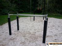sportpark-muenchen-17