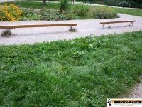 sportpark-muenchen-11