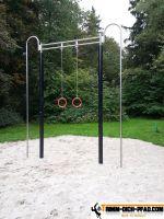 sportpark-muenchen-16