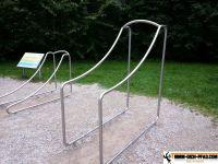 sportpark-muenchen-3
