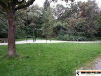 sportpark-muenchen-8
