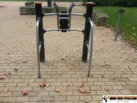 fitnessplatz-berlin-2
