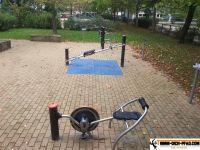 fitnessplatz-berlin-1
