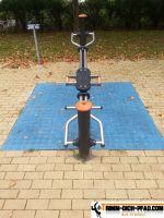 fitnessplatz-berlin-10