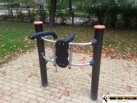 fitnessplatz-berlin-12