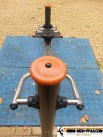 fitnessplatz-berlin-6