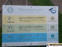 fitnessplatz-muenchen-9