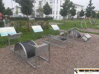 fitnessplatz-muenchen-1