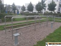 fitnessplatz-muenchen-16