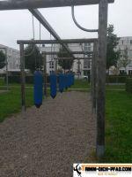 fitnessplatz-muenchen-17