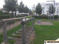 fitnessplatz-muenchen-18