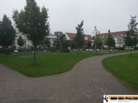 fitnessplatz-muenchen-4
