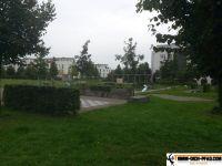 fitnessplatz-muenchen-10