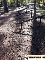 trimm-park-dudenhofen-3