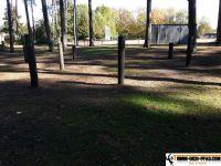 trimm-park-dudenhofen-5