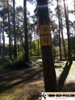 trimm-park-dudenhofen-11