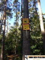 trimm-park-dudenhofen-10