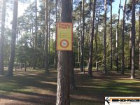 trimm-park-dudenhofen-1