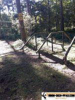 trimm-park-dudenhofen-13