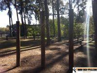 trimm-park-dudenhofen-15