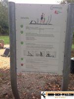 fitnesspark-koeln-1