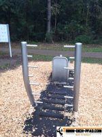 fitnesspark-koeln-6