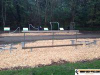 fitnesspark-koeln-5