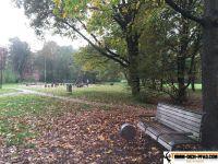 generationenpark-nuernberg-14