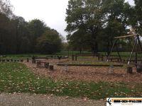 generationenpark-nuernberg-9