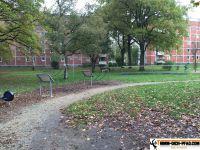 generationenpark-nuernberg-12