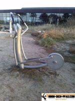 sportpark-dahme-5