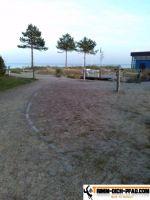 sportpark-dahme-9