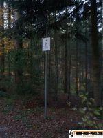 trimm-dich-pfad-freising-5