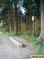 trimm-dich-pfad-freising-7