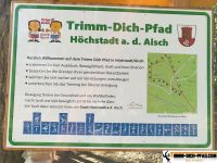trimm-dich-pfad-hoechstadt_01