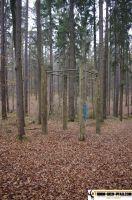 trimm-dich-pfad-lonnerstadt-33