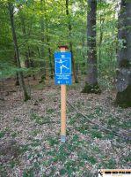 trimm-dich-pfad-hoechstadt_20