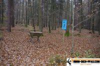 trimm-dich-pfad-lonnerstadt-46