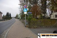 trimm-dich-pfad-lonnerstadt-1