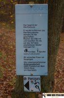 trimm-dich-pfad-lonnerstadt-3