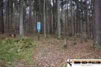 trimm-dich-pfad-lonnerstadt-45