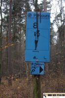 trimm-dich-pfad-lonnerstadt-28