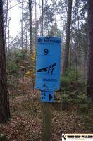trimm-dich-pfad-lonnerstadt-32