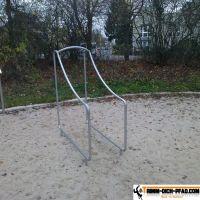 sportpark-berlin-3-16