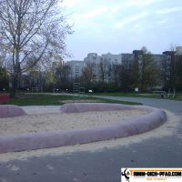sportpark-berlin-3-8