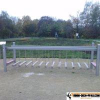sportpark-berlin-3-7