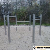 sportpark-berlin-3-2